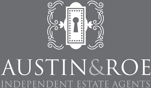 Austin & Roe Estate Agents in Stone, Staffordshire